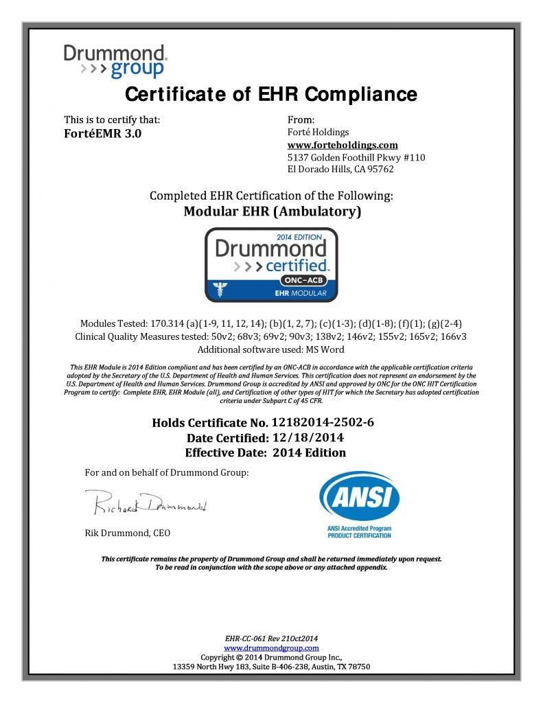 certificate_full